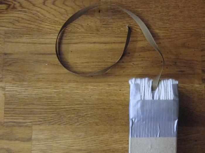 monogram wreath: cardboard_letter_j_wreath2
