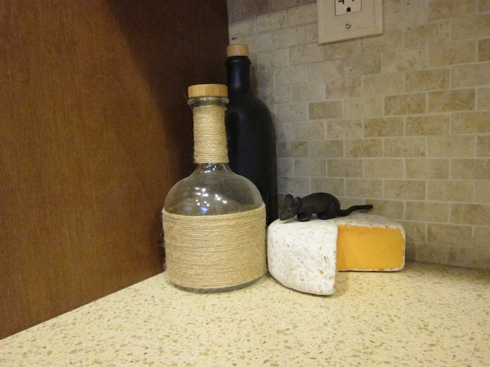 """<a href=""""/2014/06/12/things-in-the-kitchen/"""">Things in the Kitchen</a>"""