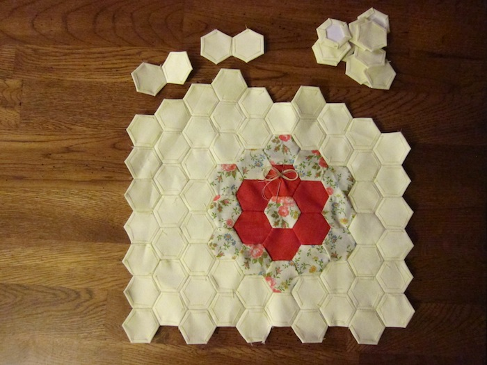 paper_piecing_pillow1