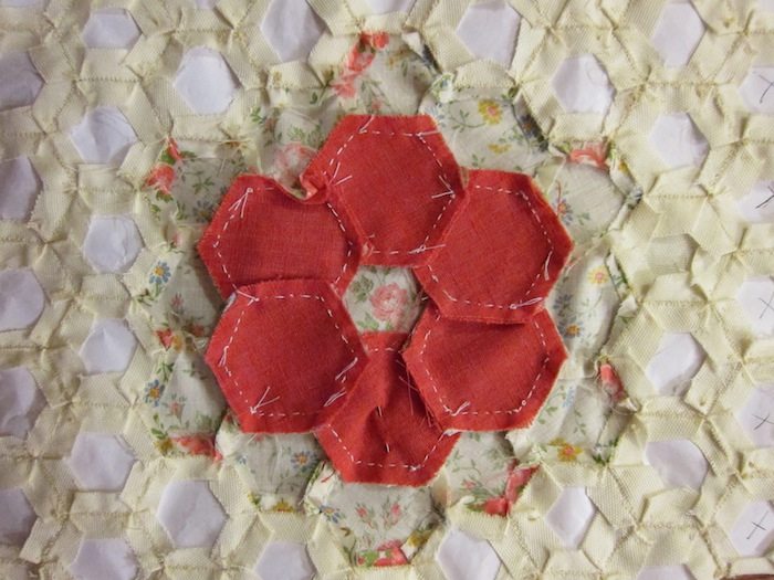 paper_piecing_pillow2