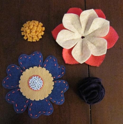 """<a href=""""/2014/07/21/crafternoon-felt-flowers/"""">Crafternoon: Felt Flowers</a>"""