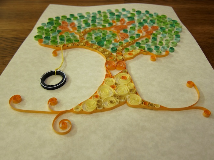 paper_quilling_tree_tire_swing3
