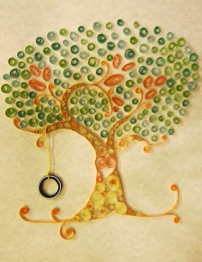 """<a href=""""/2014/09/08/crafternoon-paper-quilling/"""">Crafternoon: Paper Quilling</a>"""