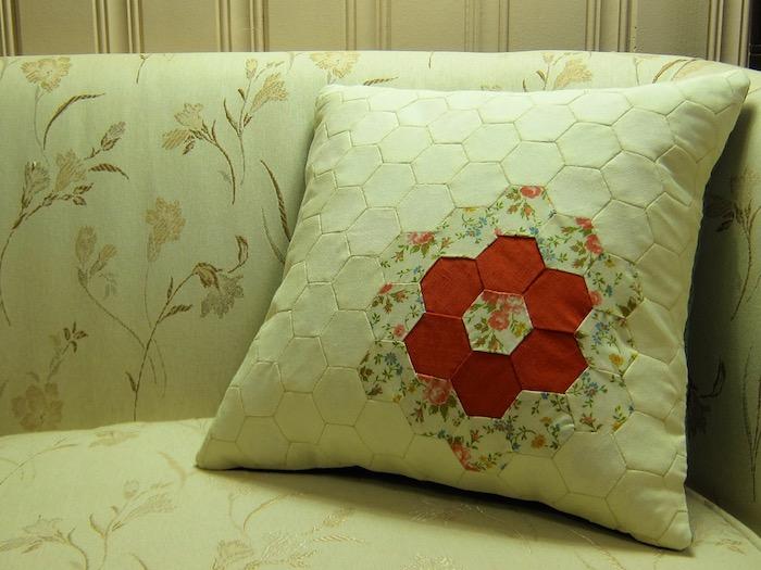 """<a href=""""/2014/11/17/hexagon-pillow-case/"""">Hexagon Pillow Case</a>"""