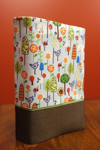 fabric_bookcover_SMS__giveaway_Dec2014_1