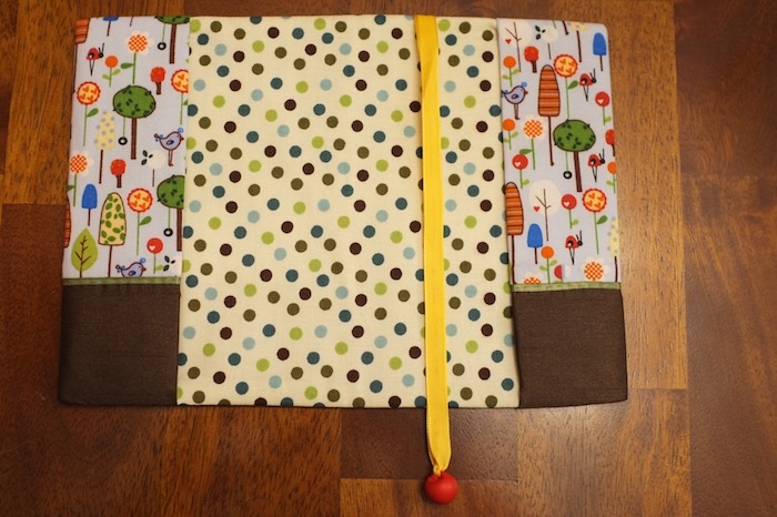 fabric_bookcover_SMS__giveaway_Dec2014_2