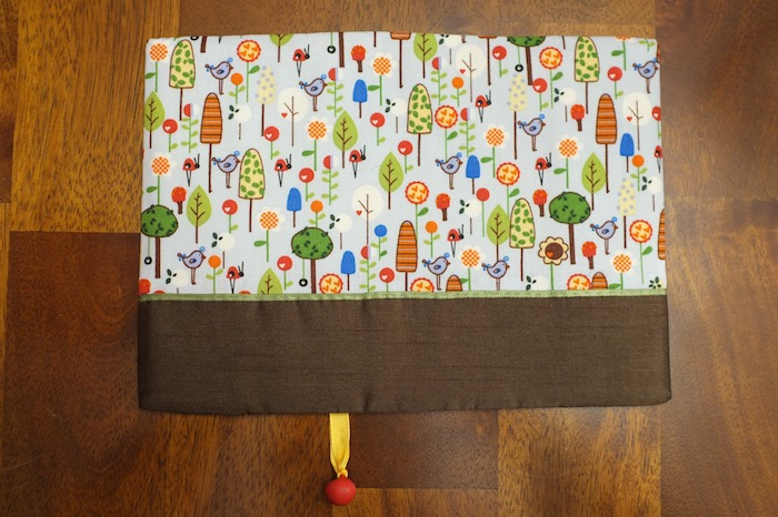 fabric_bookcover_SMS__giveaway_Dec2014_4