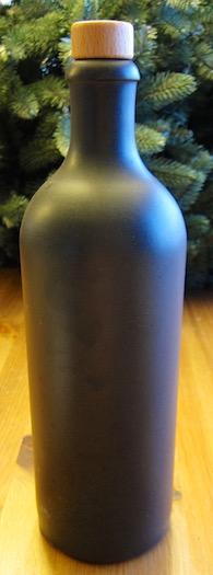 burlap_bottle_cover_3