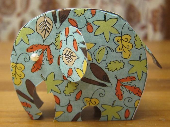 "<a href=""/2015/01/13/paper-elephant/"">Paper Elephant</a>"