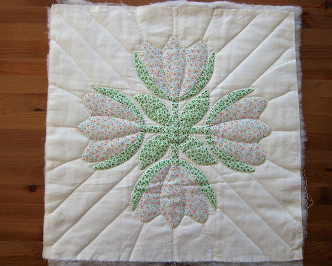 quilted_pillow_1