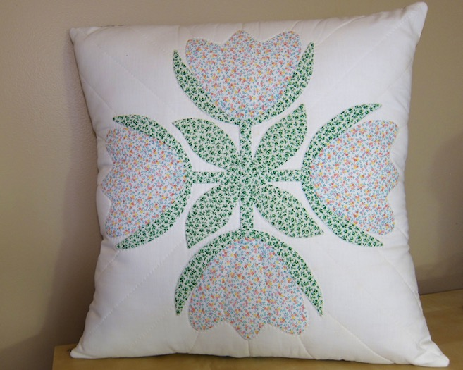 """<a href=""""/2015/01/27/quilted-pillow/"""">Quilted Pillow</a>"""