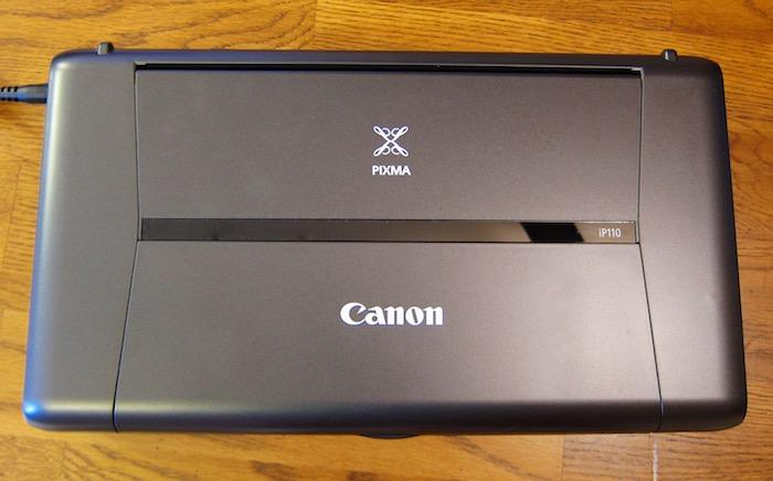 canon_pixma_ip110