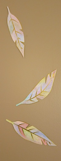 watercolor_feathers_1