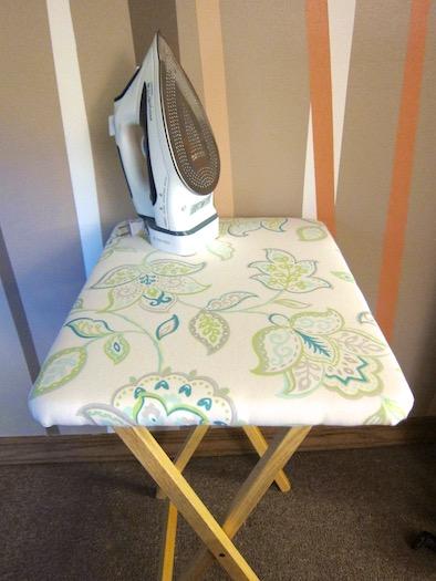 "<a href=""/2016/09/22/tv-tray-ironing-board/"">TV Tray Ironing Board</a>"