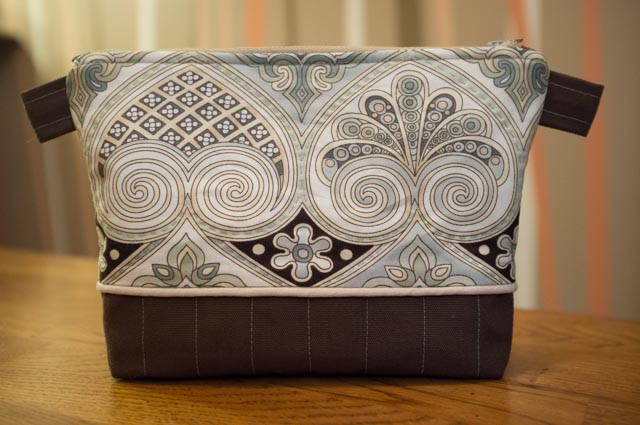 """<a href=""""/2017/01/21/2016-makes/"""">2016 Makes: Zippered Pouch</a>"""