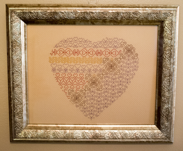"""<a href=""""/2017/05/29/learning-to-love-blackwork/"""">Learning to Love Blackwork</a>"""