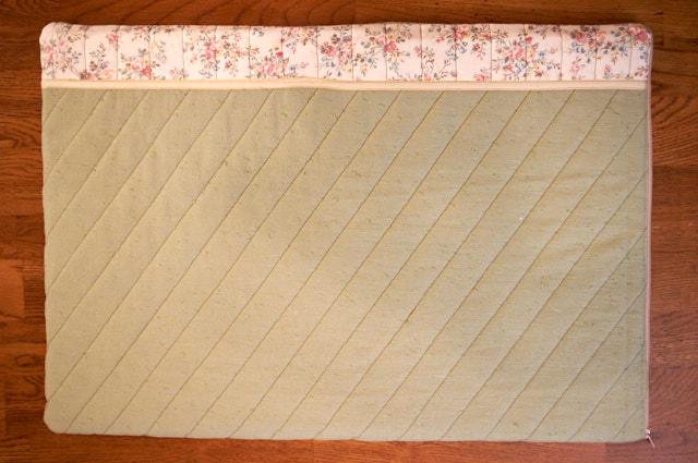 monoprice ultra-thin light box sleeve