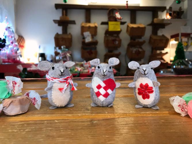 "<a href=""/2017/12/29/very-nice-mice/"">Very Nice Mice</a>"