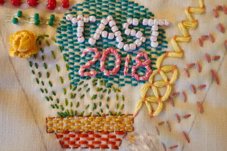 "<a href=""/2018/01/05/tast-running-stitch/"">TAST: Running Stitch</a>"
