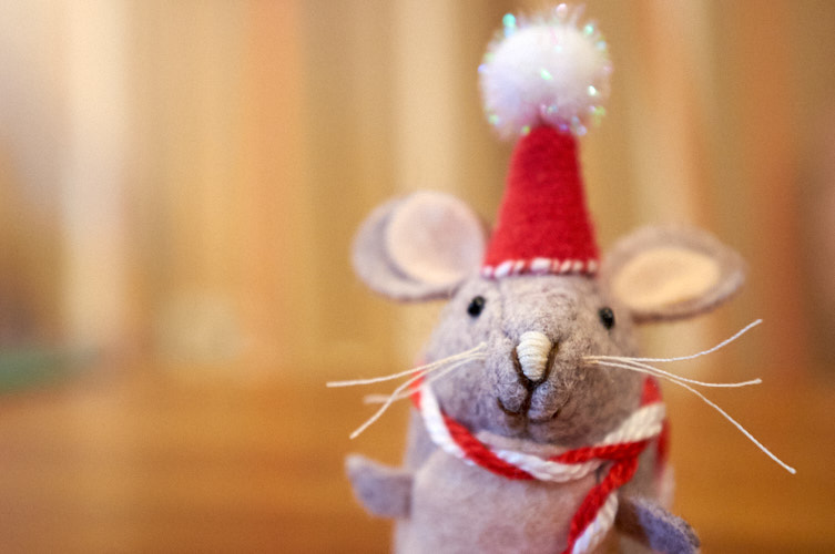 """<a href=""""/2018/01/07/very-nice-mouse/"""">Very Nice Mouse Ornament</a>"""
