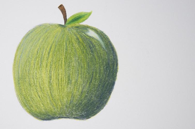 """<a href=""""/2018/02/15/colored-pencil-techniques-1/"""">Colored Pencil Techniques</a>"""
