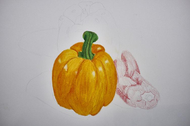 """<a href=""""/2018/02/22/colored-pencil-techniques-2/"""">Colored Pencil Techniques 2</a>"""