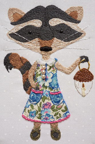 """<a href=""""/2018/03/19/mabel-the-raccoon/"""">Mabel the Raccoon</a>"""