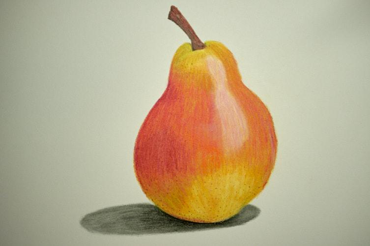 """<a href=""""/2018/03/01/colored-pencil-techniques-3/"""">Colored Pencil Techniques 3</a>"""