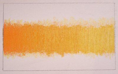 Colored Pencil Techniques 3