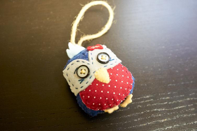 "<a href=""/2018/12/06/little-lark-ornaments/"">Little Lark Ornaments</a>"