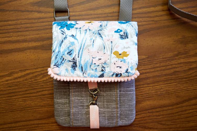 "<a href=""/2019/04/21/travel-bag/"">Travel Bag</a>"