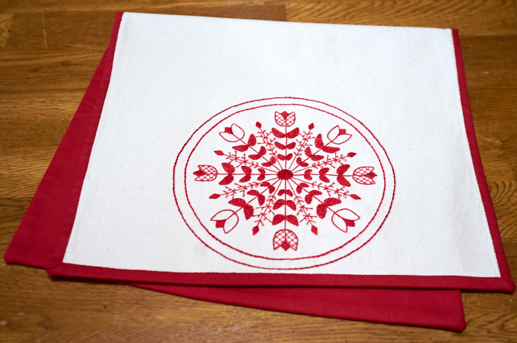 "<a href=""/2019/11/27/stitch-floral-snowflake-mandala/"">Stitch Floral: Snowflake Mandala</a>"