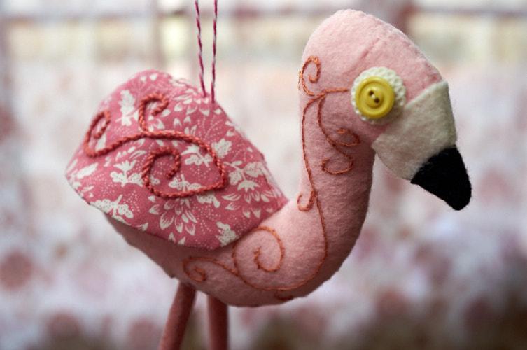 "<a href=""/2019/12/26/pretty-birds-flamingo/"">Pretty Birds: Flamingo</a>"