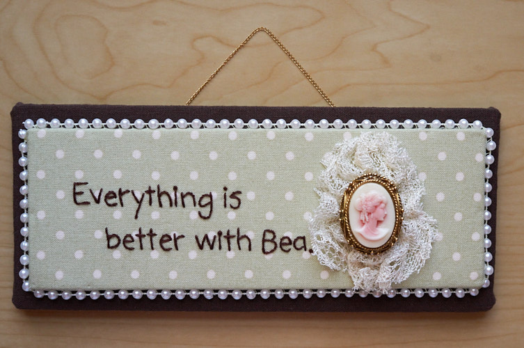 """<a href=""""/2020/04/29/everything-is-better-2/"""">Everything is better with Bea</a>"""