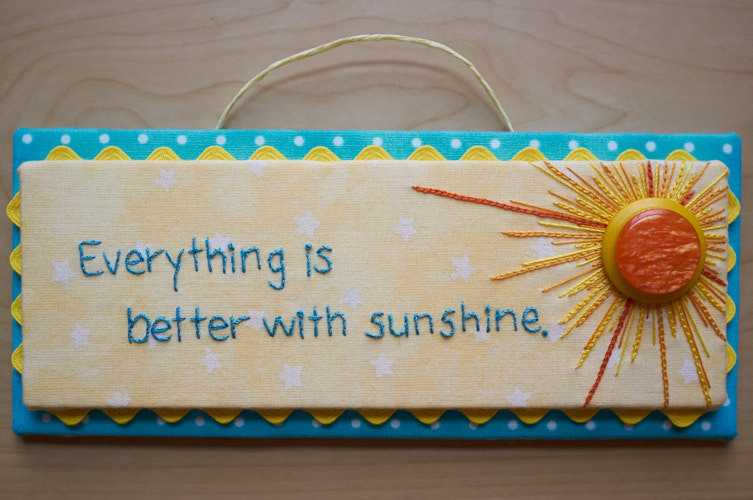 """<a href=""""/2020/04/27/everything-is-better/"""">Everything is better with sunshine</a>"""