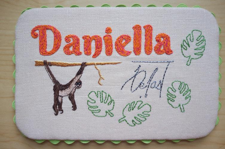 """<a href=""""/2020/10/15/nameplate-daniella/"""">Nameplate: Daniella</a>"""