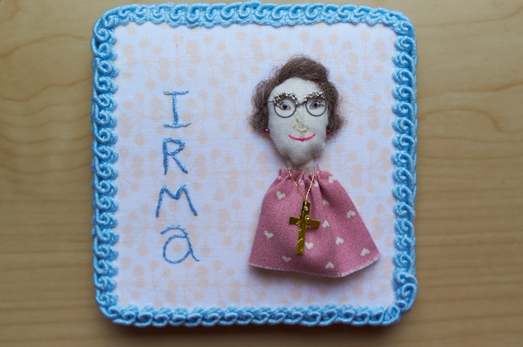 "<a href=""/2020/04/07/stumpwork-portrait-irma/"">Stumpwork Portrait: Irma</a>"
