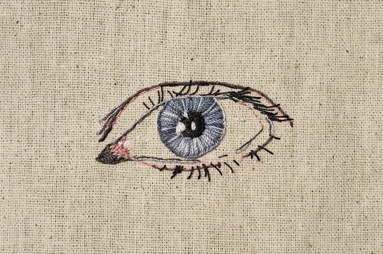 "<a href=""/2020/04/08/ta-stitch-challenge-3/"">Textile Artists Community Stitch Challenge #3</a>"