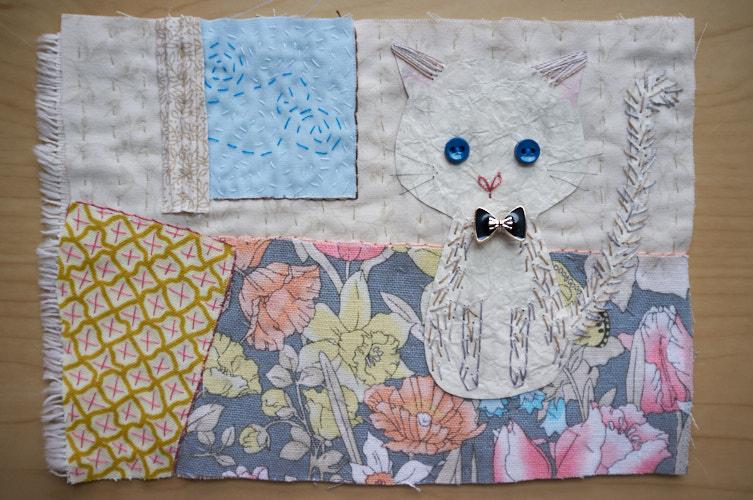 "<a href=""/2020/04/01/ta-stitch-challenge-2/"">Textile Artists Community Stitch Challenge #2</a>"