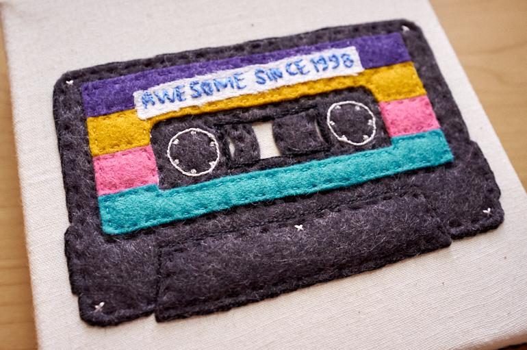 "<a href=""/2020/10/24/a-cassette-tape/"">A Cassette Tape</a>"