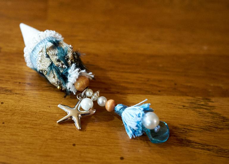 "<a href=""/2020/10/27/gertenbachs-talisman-seashell/"">Gertenbach\'s Talisman: Seashell</a>"