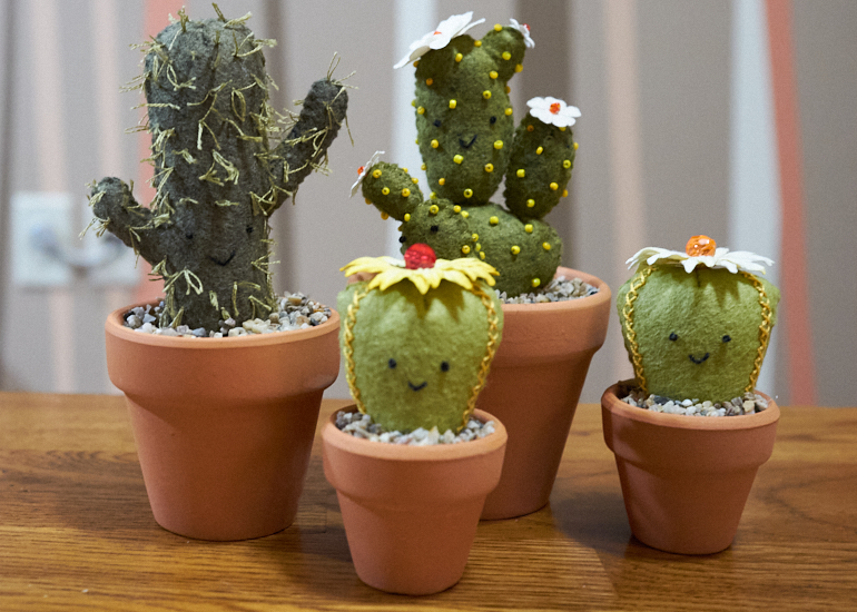 """<a href=""""https://www.thecrafties.com/2021/02/18/cacti-family/"""">Cacti Family</a>"""