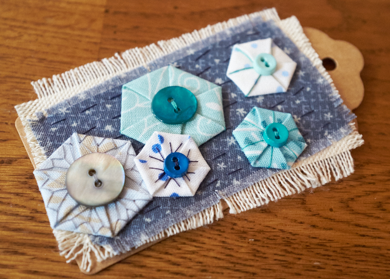"""<a href=""""https://www.thecrafties.com/2021/02/15/52tagshannemade/"""">#52tagshannemade 7</a>"""